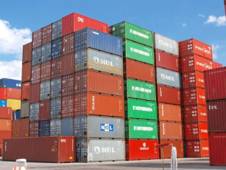 containerudlejning erhverv