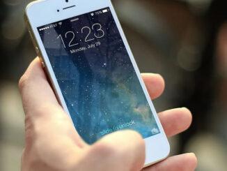 tjek mobildækning